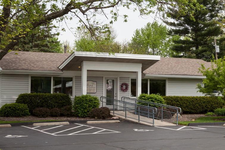 Dental Practice in Milford, OH - Milford Dental Excellence